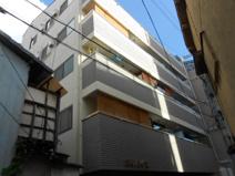 栄町ハイツの画像