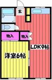 プラセール岸和田の画像