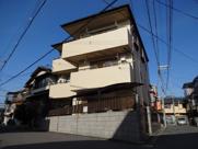 居村マンションの画像