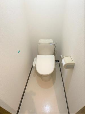 【浴室】パークハイツ市藤
