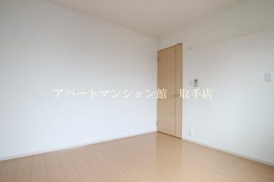 【洋室】セレーネ