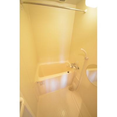 【浴室】ヴィスティス02天神南