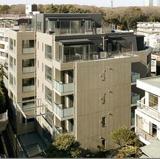 グレンパーク原宿の画像