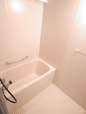 【浴室】カナル兵庫