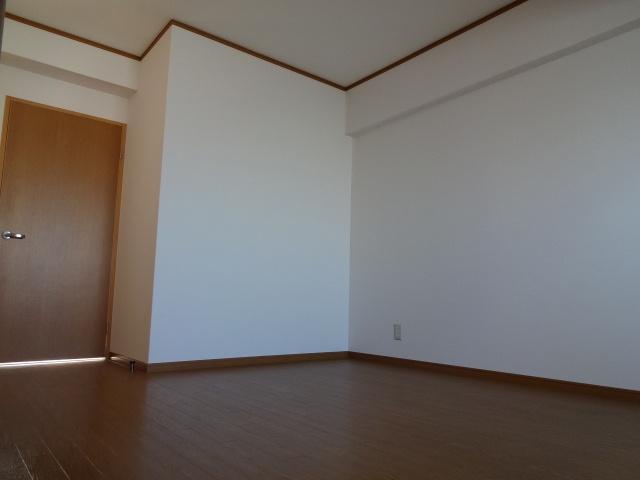 【洋室】第2コーポ平野
