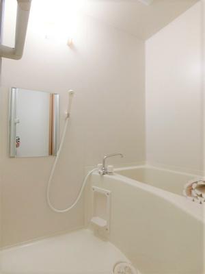 【浴室】PLAINE(プレーヌ)
