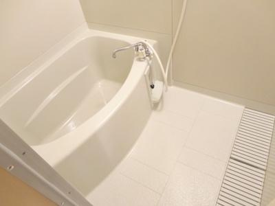 【浴室】DOLCE(ドルチェ)