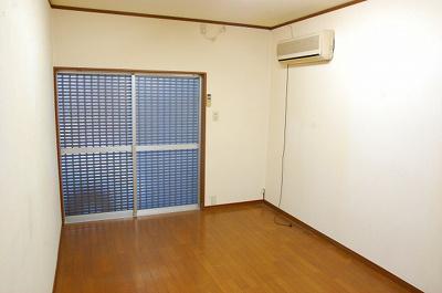 【内装】南京終事務所