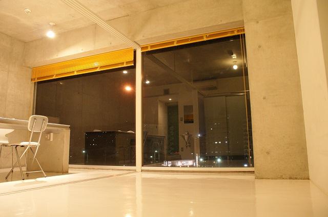 デザイナーズWANARI(わなり) 洋室