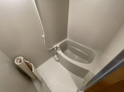 【浴室】フレンズ24
