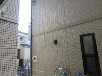 【展望】グリーンマート町田南