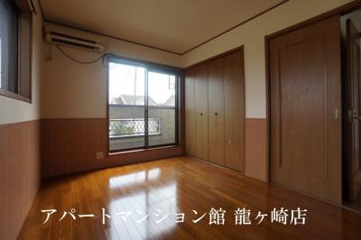 【内装】河内長竿貸家