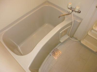 【浴室】ARM21