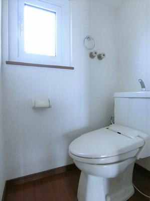 【トイレ】パンセス