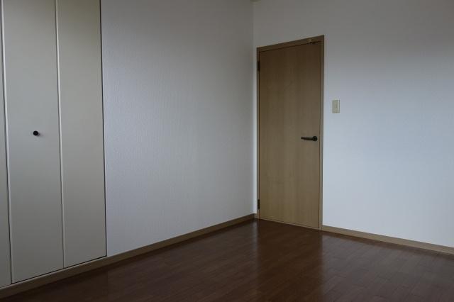 サンライフアオキ3 洋室