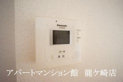 【駐車場】コーポ南天