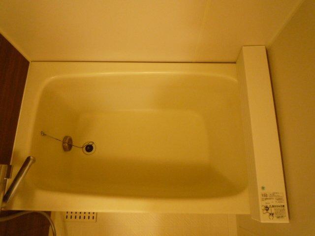 【浴室】グッドライフ21