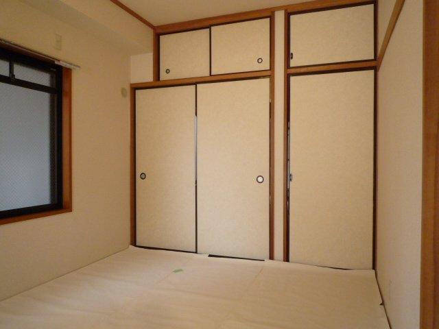 【和室】グッドライフ21
