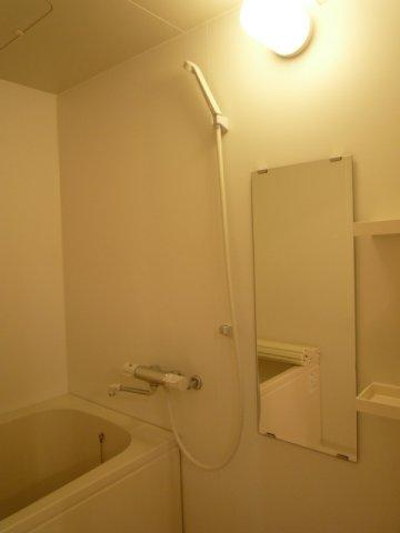 【浴室】ML21