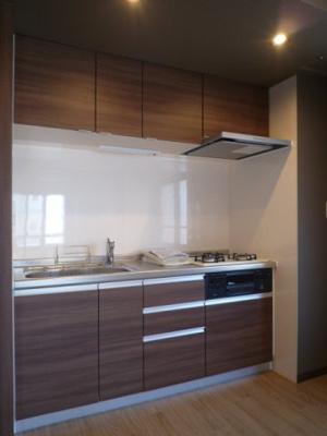 【キッチン】ML21