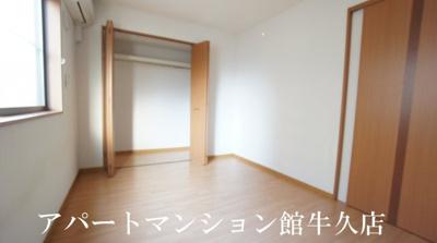【玄関】雫Ⅱ(しずく)