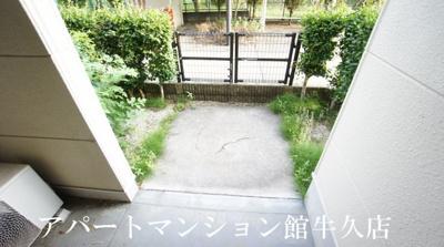 【庭】雫Ⅱ(しずく)
