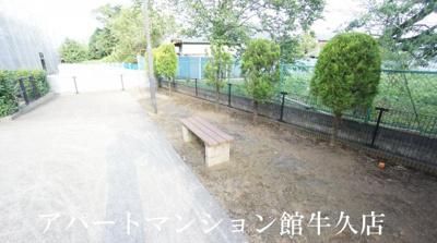 【駐車場】雫Ⅱ(しずく)