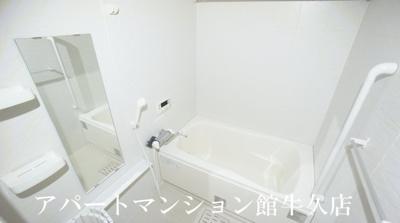 【浴室】雫Ⅱ(しずく)