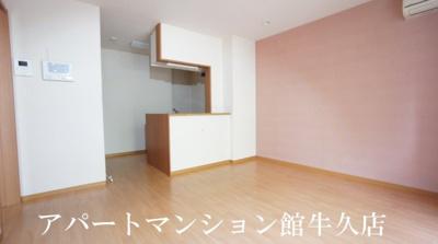 【居間・リビング】雫Ⅱ(しずく)