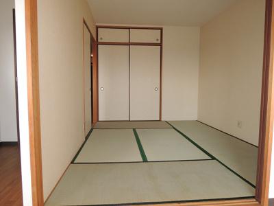 【和室】龍華館