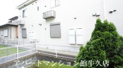 【展望】プルミエールクラスⅡ