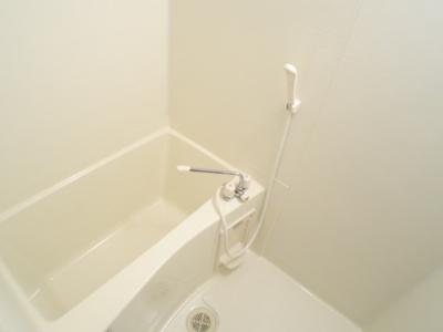 【浴室】COYOSOU