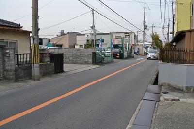 【周辺】小寺工場 87.67万