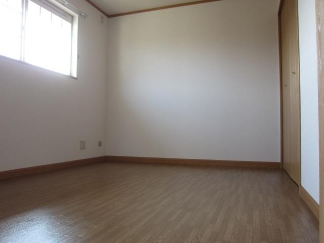 【洋室】ウイング本郷