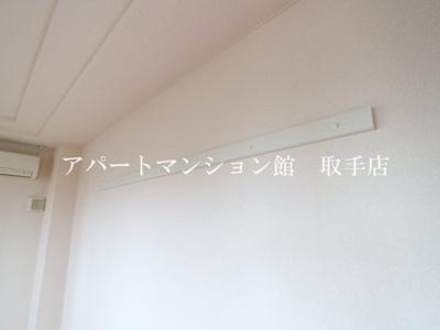 【内装】アーバンレジデンス サクラ
