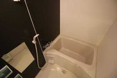 【浴室】ウエンズ神戸