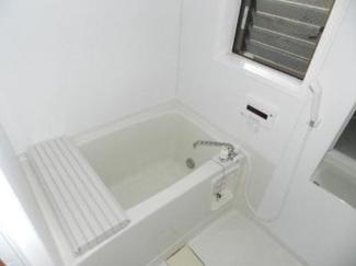 【浴室】FKハイツ宇保