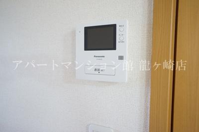 【設備】ヴァンクールC