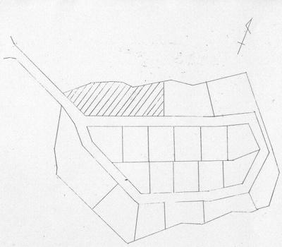 【区画図】蒜山