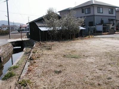 【外観】東区南古都