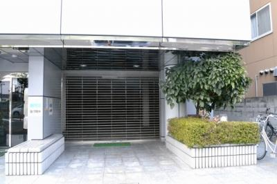【駐車場】ルーラル深井