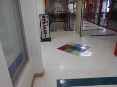 【キッチン】ファミーユ石橋
