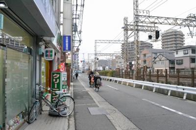 【周辺】玉井ビル