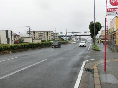 【周辺】高石商会西取石1丁 貸店舗 77.66㎡