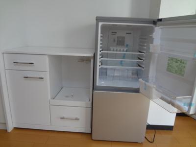 【設備】ロイヤルマンションサカモト