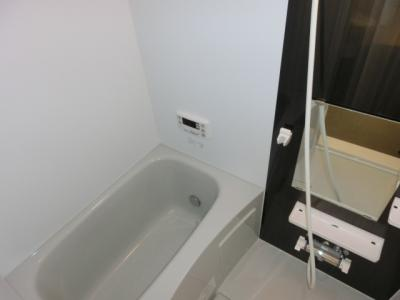 【浴室】LINX長田