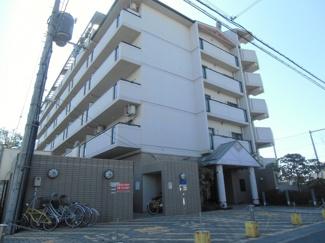 【外観】岸和田WIN