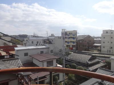 【その他】六甲石橋プラザ