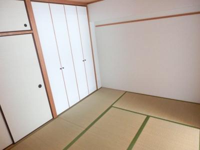 【和室】ピフレ新長田