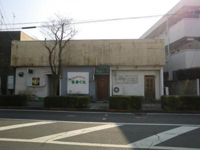 【外観】新島町910